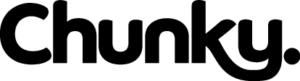 Clunky Logo