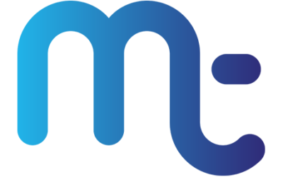 Manx Telecom is now live on the Tritex platform